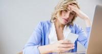 5 Cara Mengatasi Rasa Bersalah Sering Dirasakan Working Mama