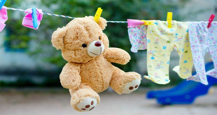 Image result for bersihkan mainan