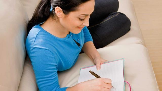 3. Buat pola tidur teratur secara rutin