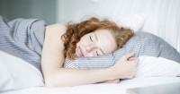 15 Solusi Mengatasi Insomnia atau Sulit Tidur bagi Ibu Hamil