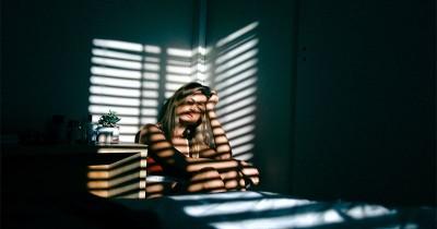 Selain Stres, Ini Penyebab Keguguran Ibu Hamil