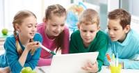 5 Rekomendasi Vitamin Perkembangan Otak Anak