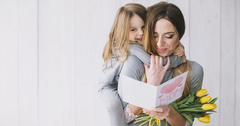 Anak Mengubah Hidup Orangtua Secara Keseluruhan