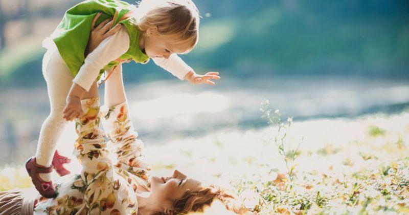10 Kata Mutiara Untuk Anak Agar Termotivasi Popmama Com