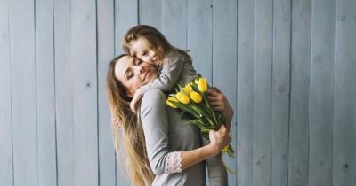 15 Kata Mutiara Bahasa Inggris untuk Mama
