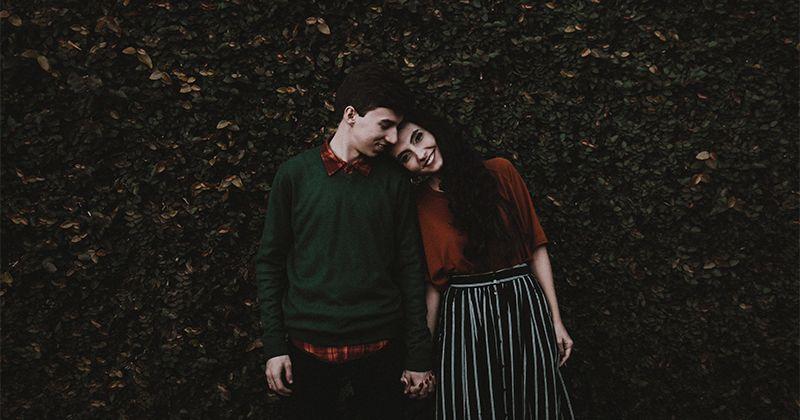 5. Mengurangi konflik dalam hubungan