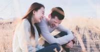 Ibu Hamil Disarankan Tertawa Bahagia Kesehatan Kandungan