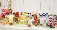 Tips Mempersiapkan Pesta Ulang Tahun Anak Rumah