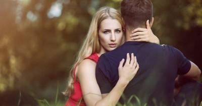 Tak Bisa Bahagia, Ini 7 Sakit Hati Dirasakan Selingkuhan