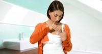 Penyebab, Cara Mencegah Mengatasi Puting Susu Gatal saat Menyusui