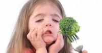 Anak Rewel Saat Makan Tangani Trik Ini Ya, Ma
