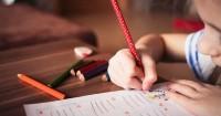 6 Tips Mendekorasi Ruang Belajar Anak agar Lebih Kondusif