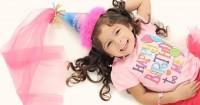 Menyentuh Ini 7 Referensi Ucapan Ulang Tahun Anak Tercinta