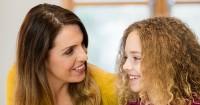 5 Cara Ini Sukses Melatih Anak Bersyukur
