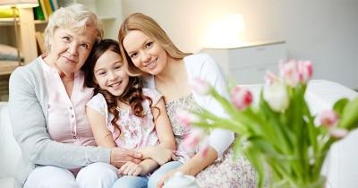 10 Cara Jitu Mengajarkan Anak Bersyukur Manfaat Mereka