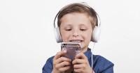 Gangguan Proses Mendengar Berbeda Tuli. Ketahui Gejalanya,Ma
