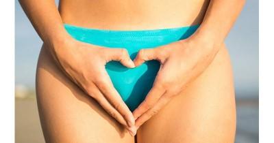 8 Daftar Makanan Baik Buruk Kesehatan Vagina
