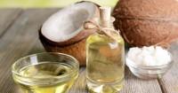 7 Cara Menggunakan Minyak Kelapa Kesehatan, Aman Ibu Hamil