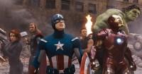 Fakta 7 Superhero Avengers Paling Disukai si Kecil