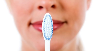 Ini Dia Penyebab dan Cara Atasi Sakit Gigi pada Masa Kehamilan