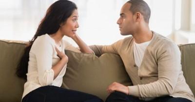 7 Pertanyaan Jitu Bisa Ungkap Perselingkuhan Pasanganmu