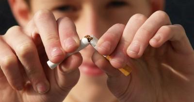 Ingin Anak Terhindar dari Bahaya Rokok Ini 6 Tips Membicarakannya