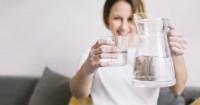 6 Rekomendasi Minuman Sehat Ibu Hamil