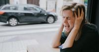 Waspadai Postpartum Rage, Sulit Menahan Amarah setelah Melahirkan