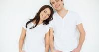 15 Kunci Rumah Tangga Bahagia, Hubungan Suami-Istri Harmonis