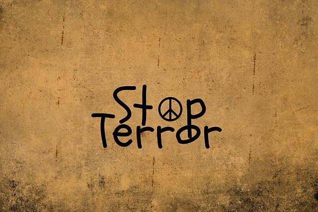 Penting Ini Cara Mama Menjelaskan Kepada Anak Soal Terorisme