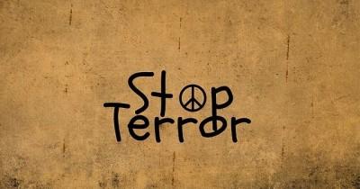 Penting! Ini Cara Mama Menjelaskan Kepada Anak Soal Terorisme