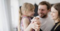 Ini Keuntungan dari Mengajarkan Sikap Toleransi Ke Anak