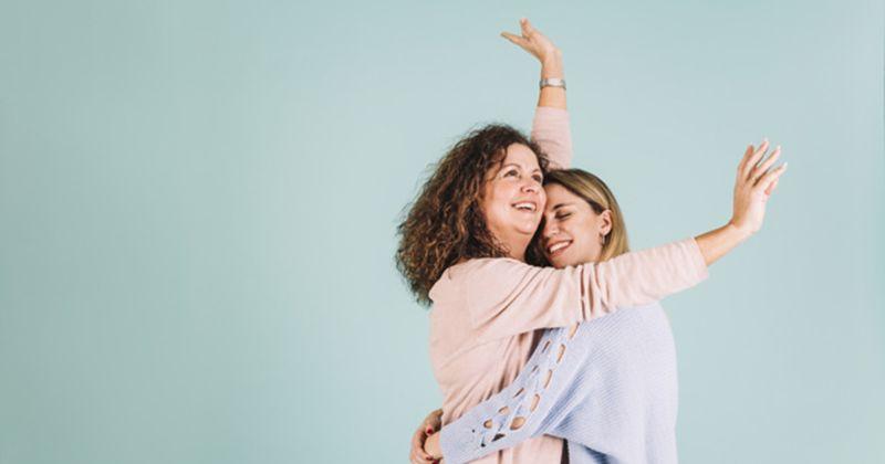 11 Kata Mutiara Untuk Mama Yang Sudah Meninggal Popmamacom