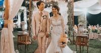 Ragu Menikah Dini Influencer Noviana Safitri Ungkap Manfaatnya