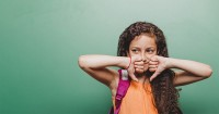 5 Pertimbangan Penting Sebelum Memindahkan Anak ke Sekolah Baru