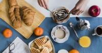 7 Tips Menjaga Kesehatan Selama Menjalankan Ibadah Puasa