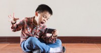 Inilah 7 Jenis Makanan Tak Boleh Dikonsumsi Anak Hiperaktif