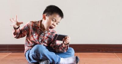 7 Jenis Makanan yang Tak Boleh Dikonsumsi Anak Hiperaktif