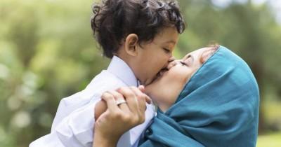 7 Aktivitas Seru yang Bisa Mama Lakukan Bersama Anak di Bulan Puasa
