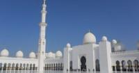 8. Meningkatkan ibadah Masjid atau Rumah