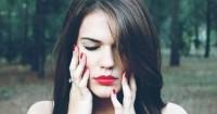Cara Menghindari Sakit Kepala Setelah Tidur Siang saat Puasa