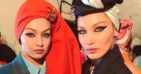 Beragama Muslim, Para Artis Hollywood Ini Curhat Mengenai Keyakinan