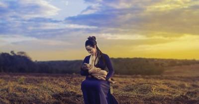 6 Mitos Fakta Tentang Ibu Menyusui
