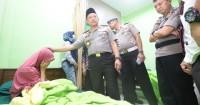 Bagaimana Nasib Anak-anak Teroris Selamat dari Bom Surabaya