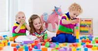 Ma, Jauhkan 7 Mainan Berbahaya Ini dari Si Kecil