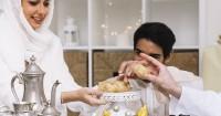 6 Kegiatan Seru Semarakan Lebaran Walau Rumah Saja