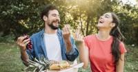 5 Ciri Menandakan Suami Kamu adalah Papa Baik