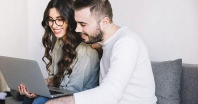 Biar Makin Lengket, Ini 5 Hal Perlu Dimiliki Semua Pasangan