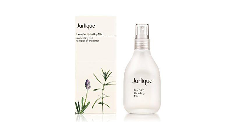 4. Hydrating Mist agar kulit lebih segar saat puasa