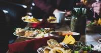 Jangan Keliru Konsumsi Makanan Ini Sebagai Menu Buka Puasa Ibu Hamil